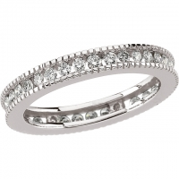 Eternity Band 5
