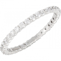 Eternity Band 1
